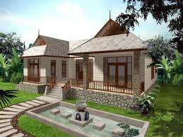 modern single story house plans single story house design single storey house design in