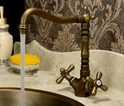 sink faucets kitchen antique kitchen faucets faucetsmarket com providing best products