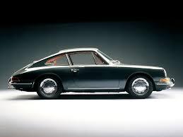 porsche 901 concept 50 years of the porsche 911 my car heaven