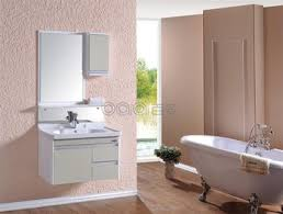 cheap retro bathroom cabinet find retro bathroom cabinet deals on
