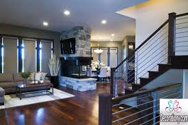 contemporary home plans home design zillow digs awesome house