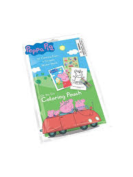 peppa pig decorations the 25 best peppa pig party supplies ideas on peppa