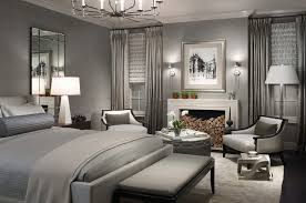Modern Bedroom Decorating Ideas by Luxury Bedroom Interior Design Modern Bedrooms