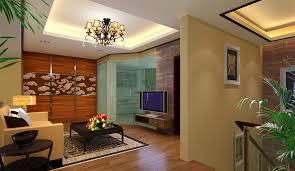 plus minus pop design without ceiling fresh bedrooms decor ideas