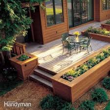 174 best porch deck patio and pergola images on pinterest