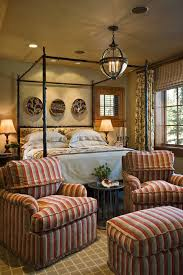 Houzz Master Bedrooms houzz master bedroom beds memsaheb net