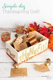 Homemade Fall Decor - 9 fabulous diy fall decor ideas for decorating your home