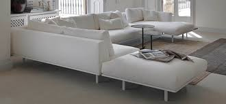donate sleeper sofa outdoor wicker navy sofa and chairsoutdoor wicker sofa sets on