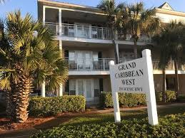 Condos For Sale In Destin And Panama City Beach Pre Construction Grand Caribbean East Condos For Sale In Destin Fl Gulf View Condos