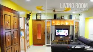 Interior Designers In Chennai by Interior Design Projects Executed By Zenith Interior Chennai