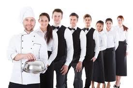 Restaurant General Manager Job Description Resume by Restaurant General Manager Job Description