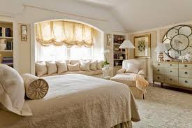 traditional bedroom decorating ideas traditional bedroom decor ideas home decorating ideas