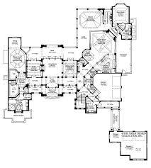 custom luxury home designs the 25 best luxury home plans ideas on luxury floor