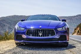 maserati ghibli sport package reviewed the 2015 maserati ghibli s q4 alister u0026 paine