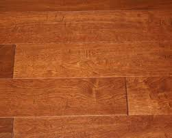 cheap hardwood floors home interior