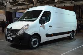 renault alliance tan renault master wikiwand