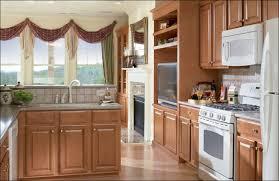 How High Kitchen Wall Cabinets Kitchen Kitchen Microwave Cabinet Cabinet Height Kitchen Base