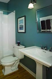 inexpensive bathroom ideas cool bathroom ideas on a budget wpxsinfo
