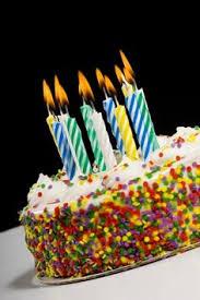 pin henry edwards happy chocolate cake