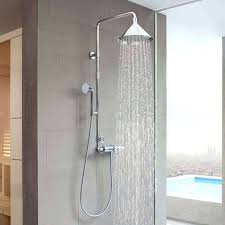 bathroom shower tile ideas modern bathroom shower or bathroom shower faucets modern bathroom