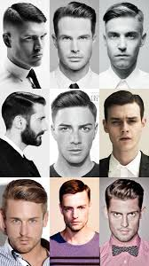 41 best haircut beards images on pinterest hairstyles men u0027s