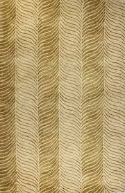 Gold Area Rugs Bashian Greenwich R129 Hg228 Ratna With Silk Gold Closeout
