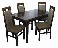dining table with hideaway chairs tags table with hideaway