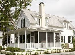 different style of house plans house design plans