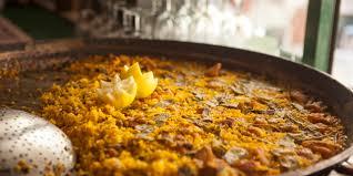 cuisiner pour les autres du chorizo dans la paella c est interdit et 9 autres