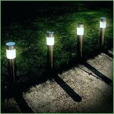 Outdoor Driveway Lighting Fixtures Solar Garden Light Posts Solar Lights Outdoor Lighting Garden Yard