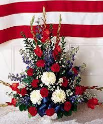 Austin Tx Flower Shops - 3021 best sympathy flowers images on pinterest sympathy flowers