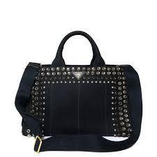 prada buyma prada handbag 1ba021 prada messenger bag