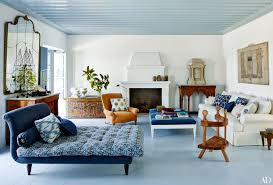www habituallychic habitually chic blue