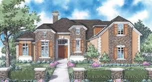 Tuscan Home Design Tuscan House U0026 Home Plans Sater Design Collection