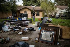 lessons from hurricane harvey houston u0027s struggle is america u0027s