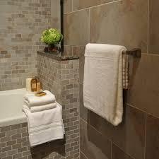 bathroom trim ideas 100 window molding ideas window molding new best ideas