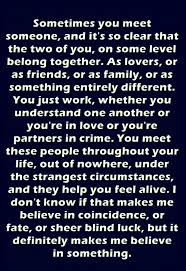Serendipity Love Quotes by 22 Best Serendipity Images On Pinterest Serendipity Quotes