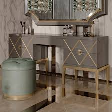 Make Up Tables Makeup Vanity 30 Beautiful Makeup Table Dresser Photo Ideas