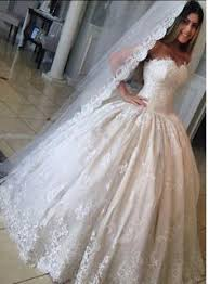 ballgown wedding dresses new high quality new gown wedding dresses buy cheap new