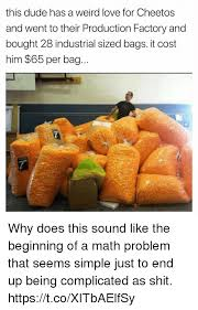 Math Problem Meme - 25 best memes about math problems math problems memes