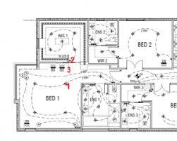 read the plan how to read floor plans renmark homes