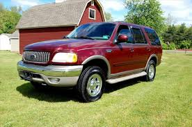 ford expedition eddie bauer in pennsylvania for sale used cars