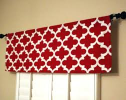 Balloon Curtains For Kitchen by Waverly Kitchen Curtains U2013 Teawing Co