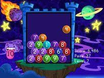 free online first grade math games education com