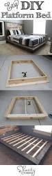 daybed amazing diy daybed frame platform beds favored diy