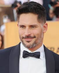 Best Hair Color For Men Men Celebrities Magnetic Grey Hairstyles Hairstyles 2017 Hair