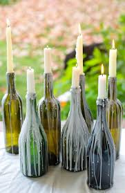 wine bottle halloween best 25 baby bottle decorations ideas on pinterest baby shower