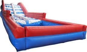Backyard Water Slide Inflatable by Buy Commercial Inflatable Water Slides For Sale Beston Inflatables