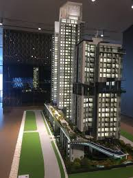 highline residences condo review and showflat visit home