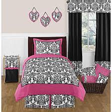 Betty Boop Duvet Set Black Betty Boop Queen Bedding Sets
